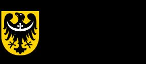 Logo - Dolny Śląsk