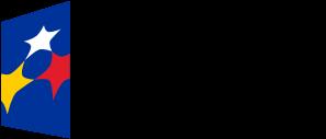Logo - Fundusze Europejskie Program Regionalny