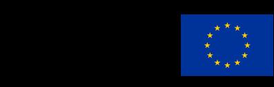 Logo - Europejski Fundusz Rozwoju Regionalnego